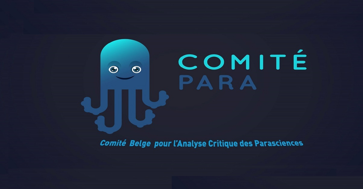 (c) Comitepara.be